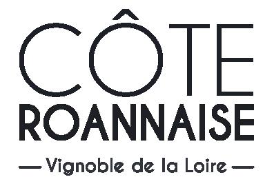 Vignoble de la Côte Roannaise